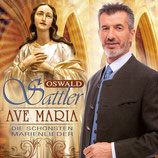 Oswald Sattler - Ave Maria