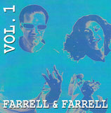 Farrell & Farrell - Vol.1