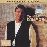 Don Moen - Praise With Don Moen