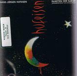 Hans-Jürgen Hufeisen - Inmitten der Nacht (Instrumental)