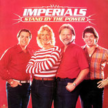 Imperials - Stand By The Power
