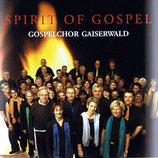 Gospelchor Gaiserwald - Spirit Of Gospel