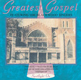 Blackwood Singers - Greater Gospel