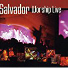 Salvador - Worship Live