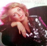 Barbara Mandrell - Just For The Record