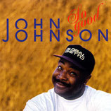John Johnson - So Good