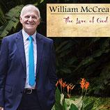 William McCrea - The Love Of God