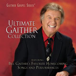 Gaither Homecoming - Ultimate Gaither Collection