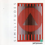 Jeff Johnson - Similitudes