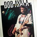 Bob Ayala - Rescued
