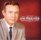 Jim Reeves - Shepherd of Love