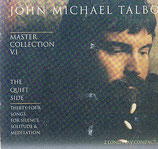 John Michael Talbot - Master Collection
