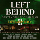 LEFT BEHINDII - Tribulation Force : Contemporary Christian