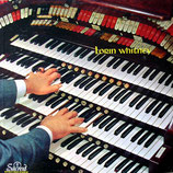 Lorin Whitney (Pipe Organ)