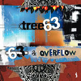 Tree 63 - 63 / Overflow 2-CD