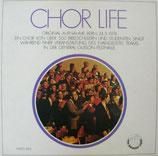 Chor Life - Original-Aufnahme Bern 1974 - Ein Chor von über 500 Bibelschülern und Studenten