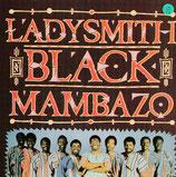 Ladysmith Black Mambazo - Classic Tracks