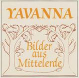 Yavanna - Bilder aus Mittelerde