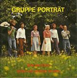 Gruppe Porträt - Wie ein Kind