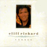 Cliif Richard - Carols