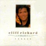 Cliif Richard - Carols
