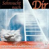 Asaph Musik - Sehnsucht nach Dir 1 : 30  deutsche Lobpreis-Lieder