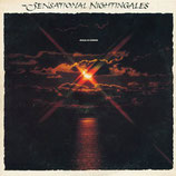 The Sensational Nightingales - Jesus Is Coming