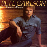 Pete Carlson - Dreamer's Dream (Vinyl ohne/without Original-Cover)