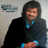 Dony McGuire - Inspiration