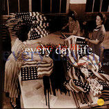 EVERY DAY LIFE - American Standart