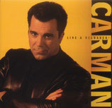 Carman - Live & Reloaded 2-CD