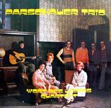 Parschauer Trio mit Wort des Lebens Quartett