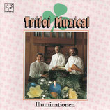 Trifoi Muzical - Illuminationen