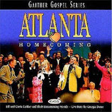 Gaither Homecoming - Atlanta Homecoming