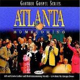 Gaither Homecoming - Atlanta Homecoming