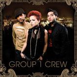 GROUP 1 CREW : Group 1 Crew