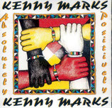 Kenny Marks - Absolutely Positively