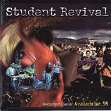 Student Revival (Recorded Live at Avalanche 98)