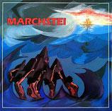 Marchstei
