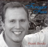 Frank Borda - Forever Free