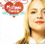 Philippa Hanna - Watching Me