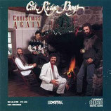 Oak Ridge Boys - Christmas Again