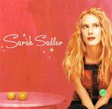 Sarah Sadler - Sarah Sadler