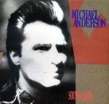 Michael Anderson - Sound Alarm