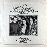 THEOPHILUS - Hope