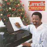 Larnelle Harris - Christmas