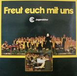 EC-Jugendchor - Freut euch mit uns