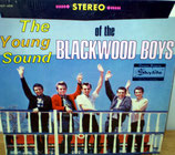 The Young Sound of the Blackwood Boys