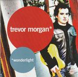 Trevor Morgan - Wonderflight