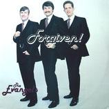 The Evangels - Forgiven